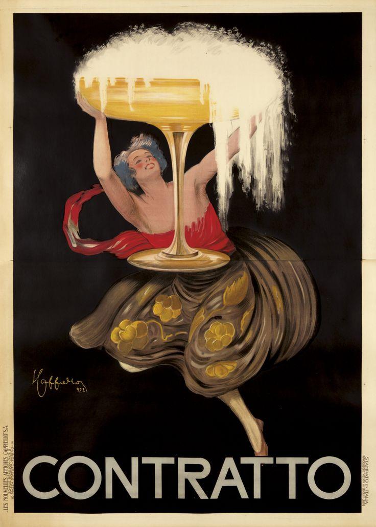 23 best Food & Wine images on Pinterest | Poster vintage, Auction ...