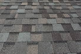 Check out this asphalt roof shingles! Would you consider this look for your roof replacement?