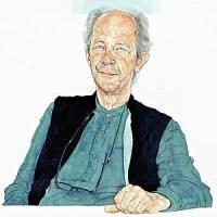 Giorgio Agamben: