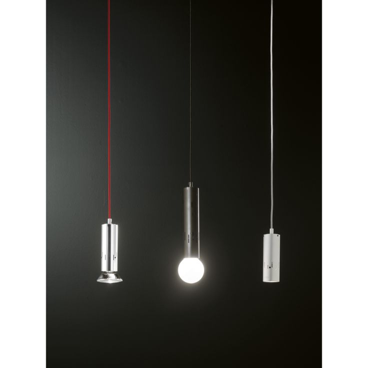 C-Yl Suspension | by Vesoi at Lightology Collection