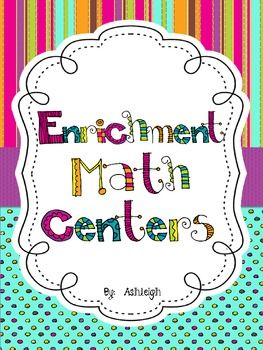 best 25 math enrichment ideas on pinterest math challenge 6th grade math problems and. Black Bedroom Furniture Sets. Home Design Ideas