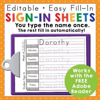 create editable text field in pdf