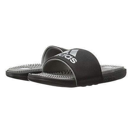 """""""Adidas Voloossage Slide Sandal - Men's"""""""