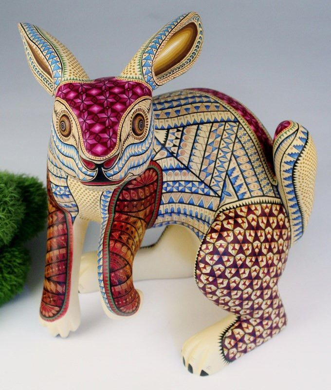 Best images about oaxacan art on pinterest wood