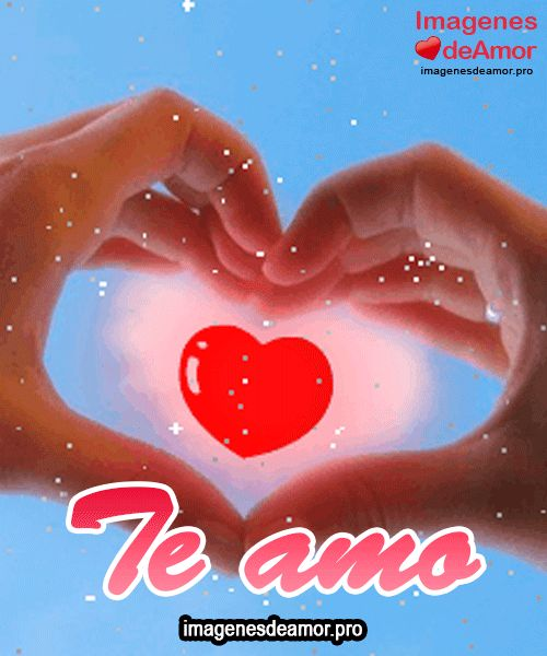 57 best images about corazones on pinterest tu y yo te - Corazon de fotos en pared ...