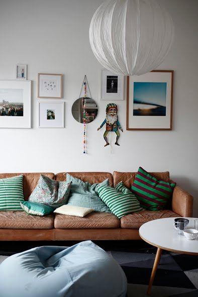 20 Best Sfeer Met Stoere Lampen Images On Pinterest