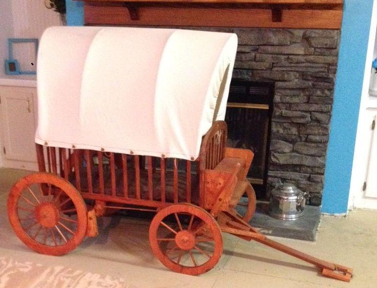 Best 25 Unique Baby Cribs Ideas On Pinterest Unique