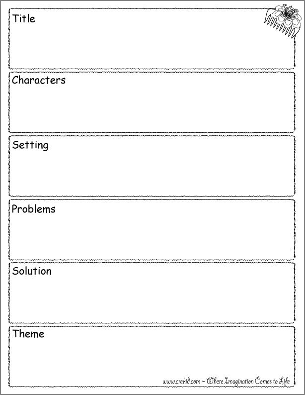 October Writing Prompts from Lakeshore Learning    Writing     Pinterest