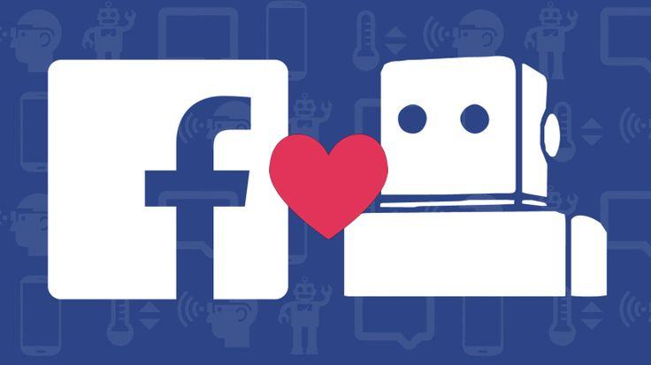 Con Bot Facebook il customer care è attivo 24 ore su 24 - BiMag