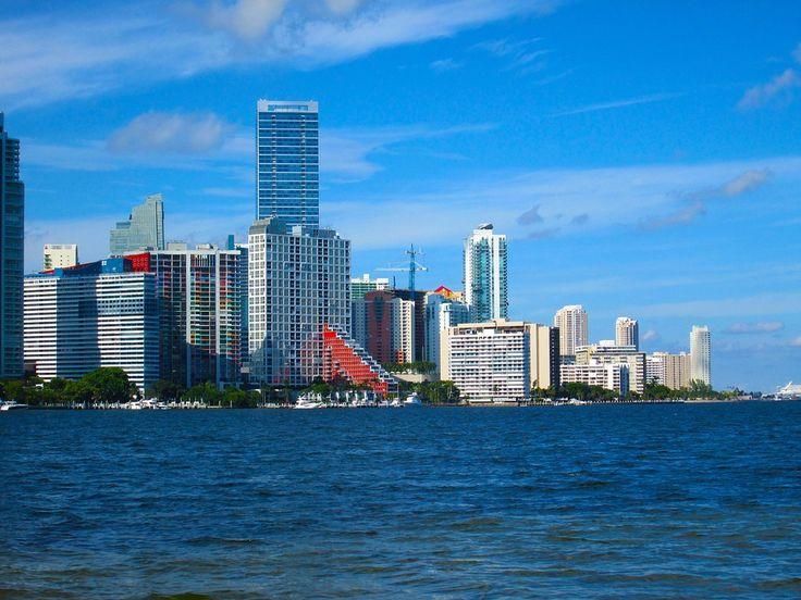 Passagens para Miami a partir de R$ 763; confira datas
