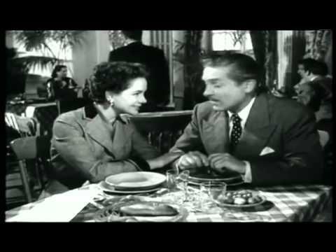 Él (1952, Luis Buñuel)