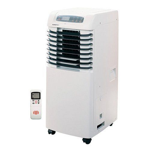 Image Result For Air Cooler Home Depot