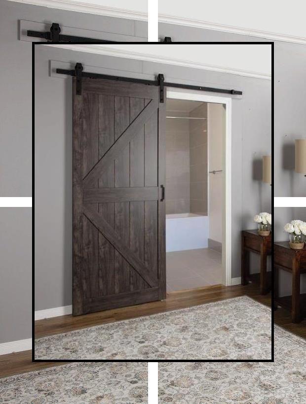 Modern Interior Sliding Doors Metal Sliding Doors Interior Interior Sliding Walls Wood Doors Interior Door Hardware Interior
