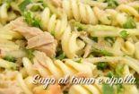 Sughi veloci: 10 ricette per una pasta fantastica in 5 minuti   Cambio cuoco