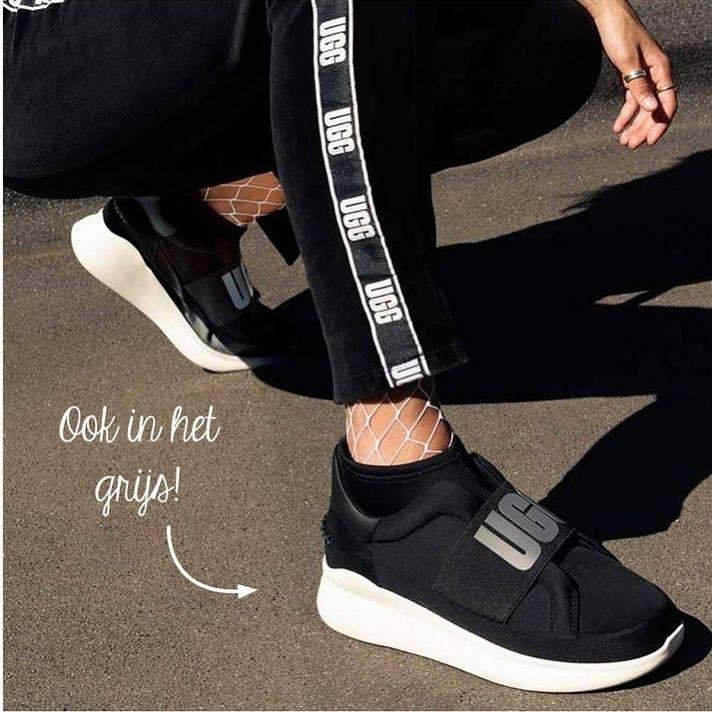 Épinglé sur Chaussures de marque