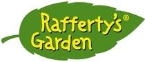 Taste Tester Marshall, enjoying his Rafferty's Garden Dry Cereals :-)    #RaffertysGarden