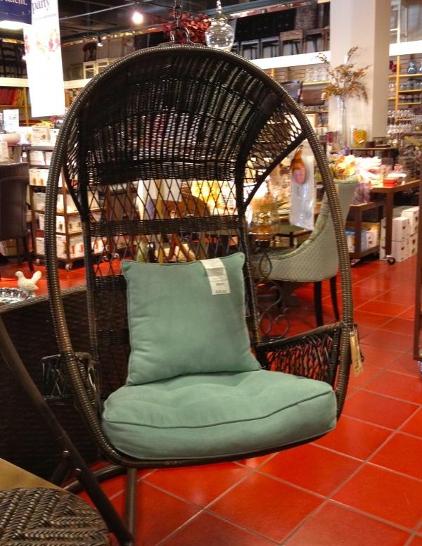 34 best images about pier i and kirklands wishlist on pinterest metal frames swivel chair and. Black Bedroom Furniture Sets. Home Design Ideas