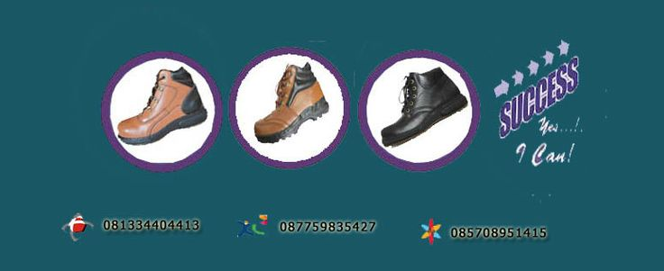 Sepatu Boot, Country Boots, Sepatu Boots Online, Sepatu Pria Boots, Sepatu Boot Wanita, Boots Safety Shoes, Sepatu Safety, Jual Sepatu Boots, Boots Shoes, Boots Indonesia, Sepatu Boots Murah, Boots Wanita, Boots Online