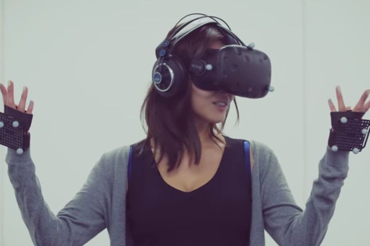 Bandai Namco vai abrir fliperama de realidade virtual em Tóquio