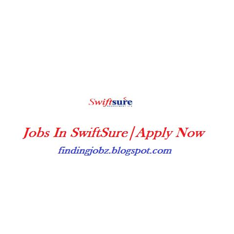 Jobs in Swiftsure Recruitment Ltd 2017 Apply Online  Applications are invited from eligible candidates to fill the following vacant posts.  Position Vacant:1. Civil Engineer Hydro PowerhousesQualification / Experience:Civil Engineering knowledge of 100MW up power house construction Pelton Turbines ideallyJob Function:ConsultingJob Type:1 year Contract  Location:Chitral Kpk PakistanHow to Apply:To apply online for this job click apply online button below:  APPLY NOW