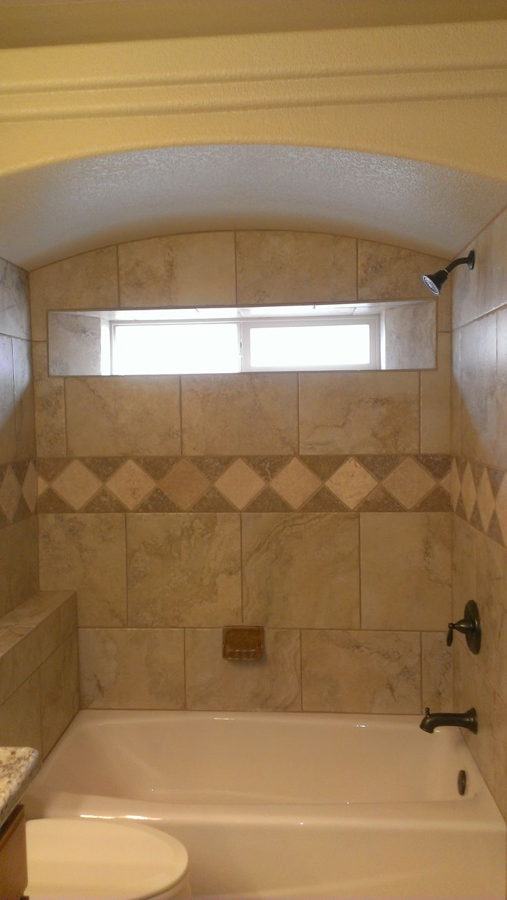 photos of remodeled bathrooms%0A Myspaceremodeling  Inc  Present the new bathroom shower remodel ideas with  brand new modern inspiration