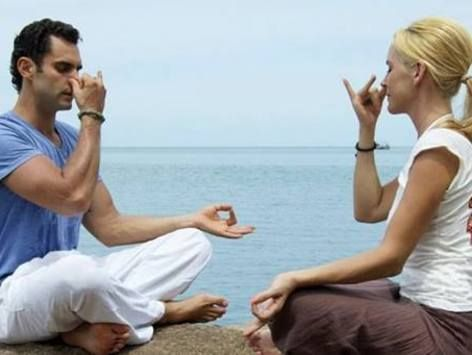 5 Days Yoga and Anti-Stress Holiday in Thailand