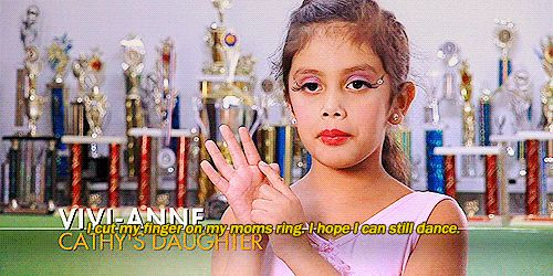 "The Top 11 ""Dance Moms"" Quotes Of All Time"