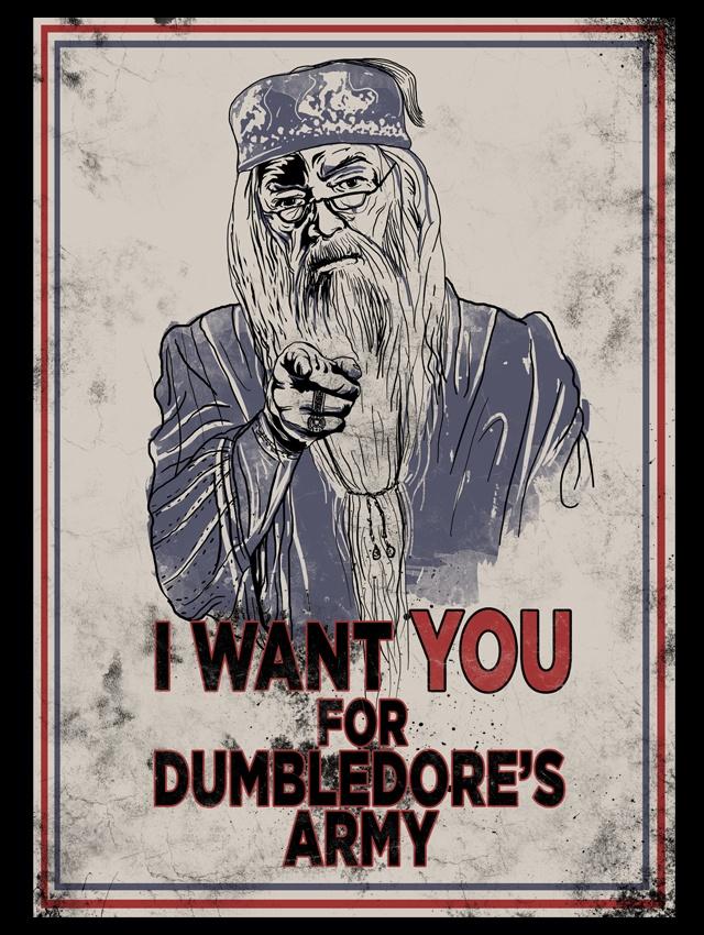 #dumbledore #harrypotter