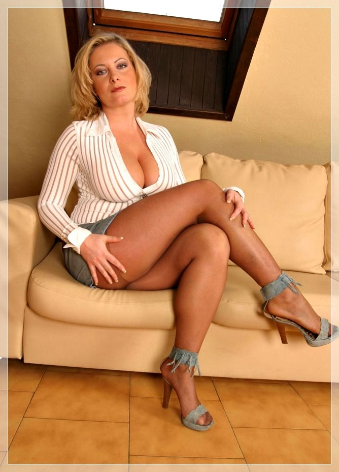 Pine level milf personals