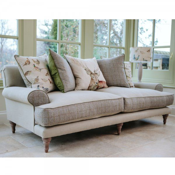 Voyage Maison Artemis 3 Seater Sofa Luxury Living Room Furniture Ideas Pinterest And