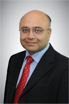 EX-ZURICH FD JOINS HEALTHY PETS INSURANCE  Healthy-Pets Insurance Limited is further strengthening its management team with the appointment of former Zurich FD Shriyesh Patel. Read more >>>  http://www.healthy-pets.co.uk/news/newsstory.numo?idN=1338