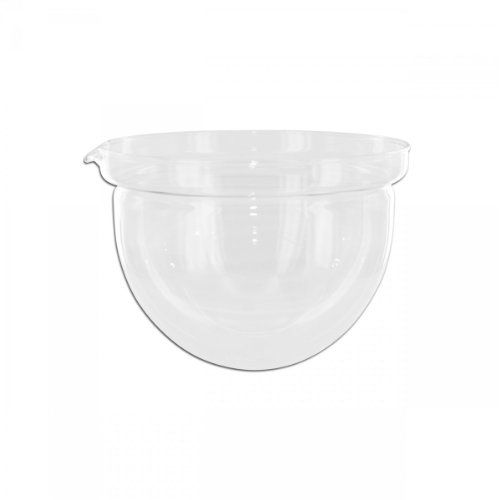Mono Filio Replacement Glass for Small Teapot 06l 20 Oz ** You can get additional details at the image link.