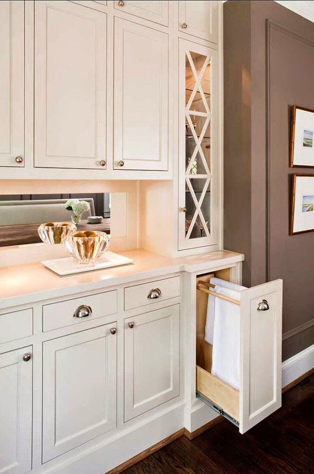 Best Kitchen Butlers Pantry Images On Pinterest Dream