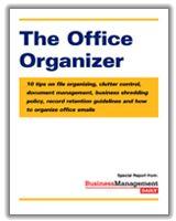 29 best Office Management Admins images on Pinterest Office