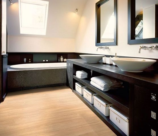 Can I Use Laminate Flooring In A Bathroom: 92 Best Images About Laminate Floor On Pinterest