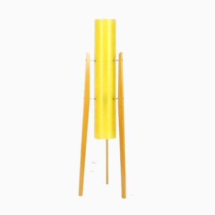 Beautiful Gelbe Rocket Stehlampe von Novoplast Jetzt bestellen unter https moebel ladendirekt