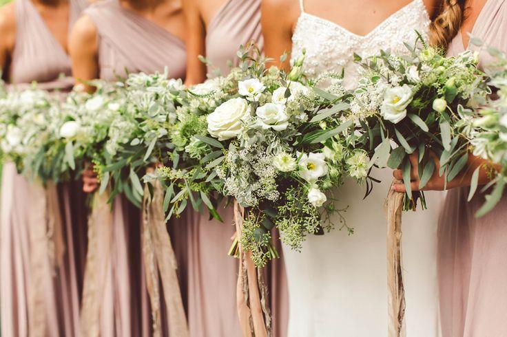 Best 25 Beige Bridesmaids Ideas On Pinterest: 25+ Best Taupe Bridesmaid Ideas On Pinterest