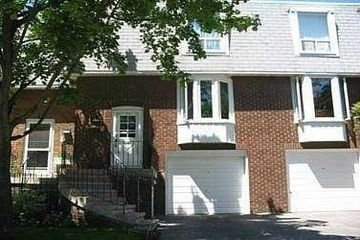 Condo Townhouse - 3 bedroom(s) - Markham - $458,888