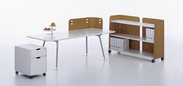 ATM_Desk_System_Jasper_Morrison_for_Vitra_CM2