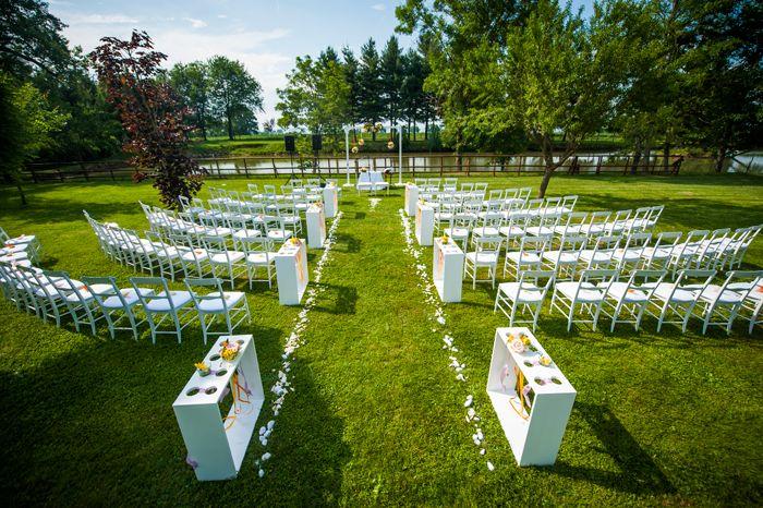 Wedding planner Torino è specializzata nei matrimoni all'americana. Perché dovresti scegliere me per il tuo matrimonio all'aperto? Vieni a scoprirlo! #bridegroom #bridesmile #sposi #sposisorriso #ritrattisposi #brideportrait #weddingportrait #weddingceremony #weddingvenue #ceremony