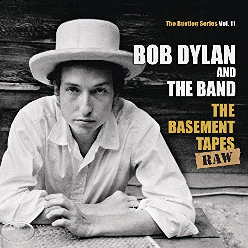 The Basement Tapes Raw: The Bootleg Series Vol. 11 Legacy http://www.amazon.com/dp/B00MXILUH4/ref=cm_sw_r_pi_dp_yQlDub1SZ7S61