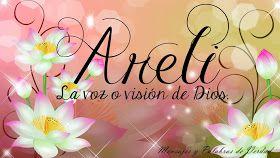 Areli-significado-Nombres-biblicos-de-mujer-