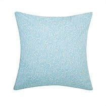 Abode Kiwi Life Euro Pillowcase