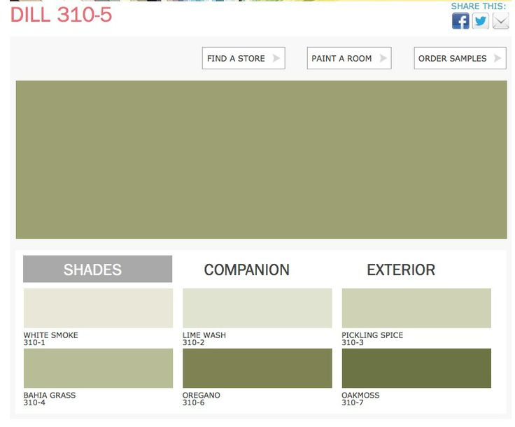1000 images about sage green interiors on pinterest for Sage green interior paint
