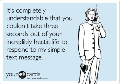 Hahahaha: I M Guilty, Ecards Texts, Funny Things, Rude Ass, Pet Peeves, Some People, Ass People, True Stories, E Cards Texts Funny