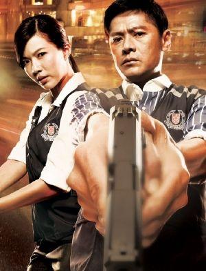 http://xemphimmoi.org/biet-doi-chong-khung-bo-2/xem-phim.html 