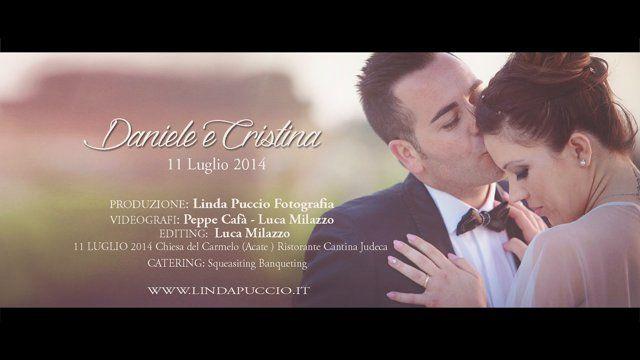 11-Luglio-2014 Produzione Linda Puccio Fotografia Videografi: Peppe Cafa' Luca Milazzo Editing: Luca Milazzo #lindapuccio #lucamilazzo #video #wedding #weddingvideo #weddingtrailer #bride #bridal #weddindreportage #weddinsicily #sicily #taormina #squeasiting