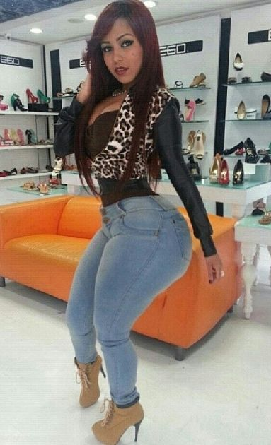 image Phattest ass ever gets fucked hard