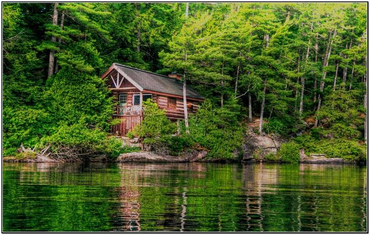 Log Cabins In The Woods Lake District Download Page – Best picture ...