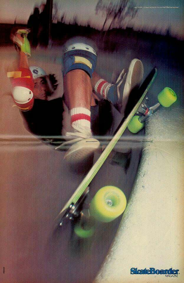 199 Best Images About Skate And Destroy On Pinterest